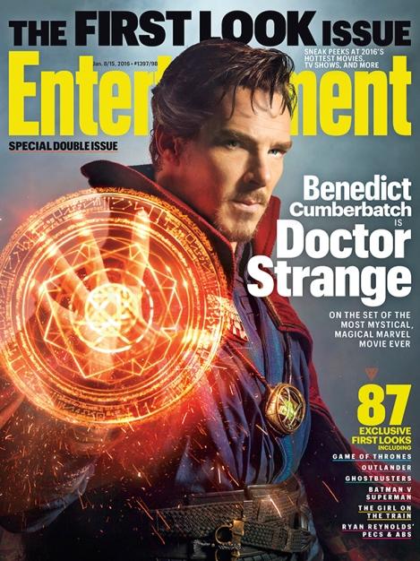 benedict-cumberbatch-doctor-strange-ew-cover