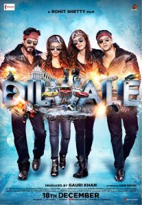 Dilwale-Poster-3