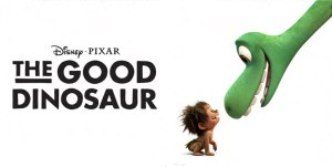 disneys-The-Good-Dinosaur