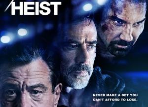 Heist-movie-2015