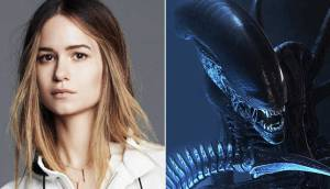 Katherine-Waterston-Alien-645x370
