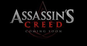 michael-fassbender-talks-assassin-s-creed-parkour-if-he-plays-the-video-game-and-firs-767544