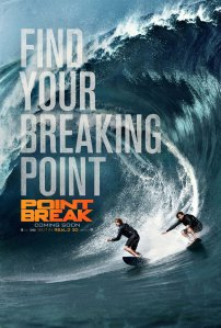 point-break-2015a
