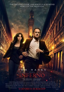 inferno_poster_goldposter_com_6