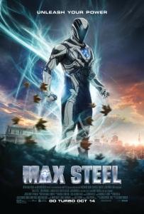 max-steel_113432