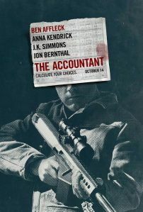 the-accountant-9