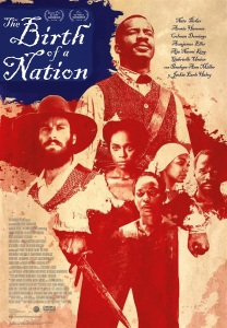 the_birth_of_a_nation-353450549-large