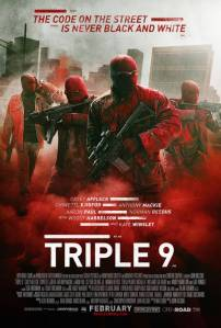 Triple-9-Movie-Poster
