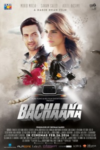 BACHAANA-Official-Poster-F1