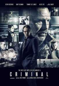 Criminal-2016-film-images-f0a9e4ac-ffba-4926-b19d-bccbeb7ad00
