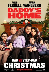 daddys-home-movie-poster-2