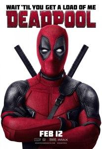 Deadpool-poster-1