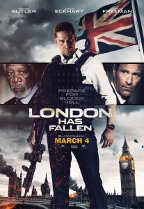 London-Has-Fallen_poster_goldposter_com_13