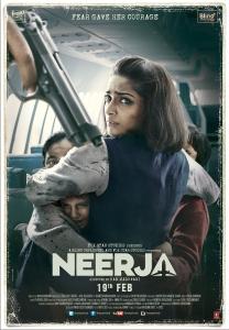 Neerja-2