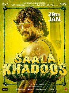 Poster-of-Saala-Khadoos-released_base