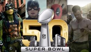 super-bowl-50-trailers-167857