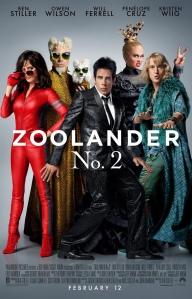 Zoolander-2-Cast-Movie-Poster