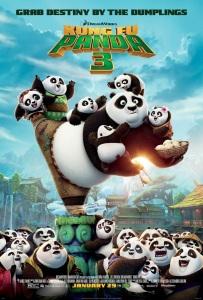 0129-Kung-Fu-Panda-3