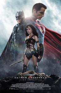 batman_v_superman___poster_by_camw1n-d9qol9d