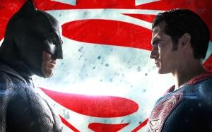 batman_v_superman_dawn_of_justice_movie-wide