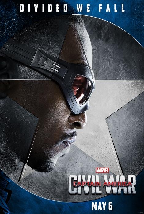 captain-america-civil-war-falcon-poster
