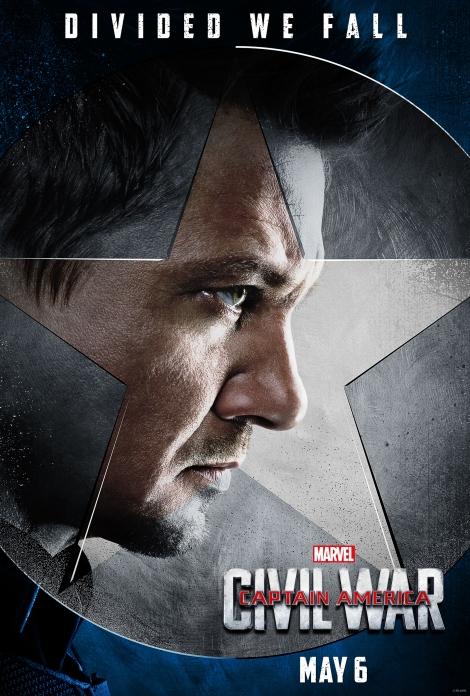 captain-america-civil-war-hawkeye-poster