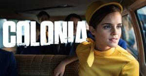 colonia-emma-watson-trailer-two