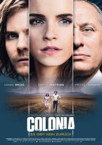 Colonia_poster_goldposter_com_3