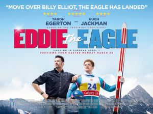 eddie-the-eagle-wolverine-and-eggsy-team-up-to-make-a-must-see-family-movie-in-theaters-852901