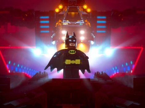 first_look_of_lego_batman_movie___1_by_sajalhasan-d9w4j38