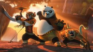 kung-fu-panda-3-first-official-trailer-released-476744
