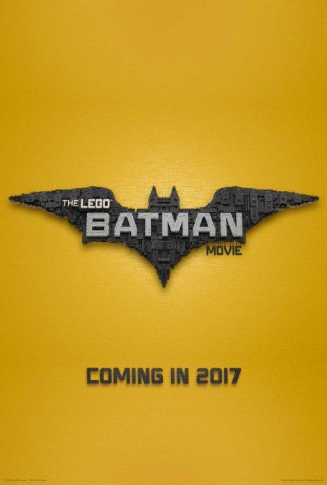 lego-batman-movie-logo