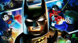 The-Lego-Movie-Wallpaper-Batman-Picture