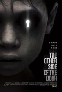 The-Other-Side-of-the-Door-Movie-Poster