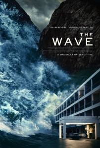 the-wave-movie-poster