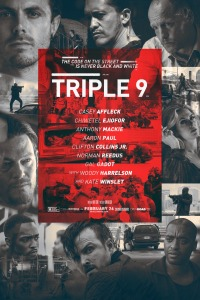 Triple-9_poster_goldposter_com_31