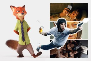 zootopia-box_office-grimsby-cloverfield