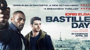bastille-day-tv-spot-1-in-cinema