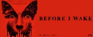 Before-I-Wake-feat
