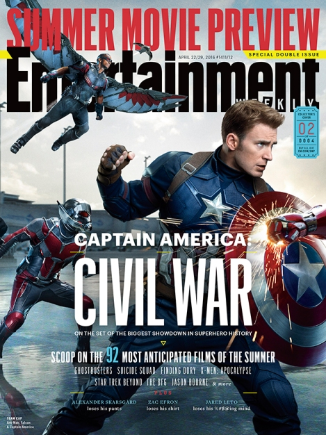 captain-america-civil-war-ew-cover-image-chris-evans