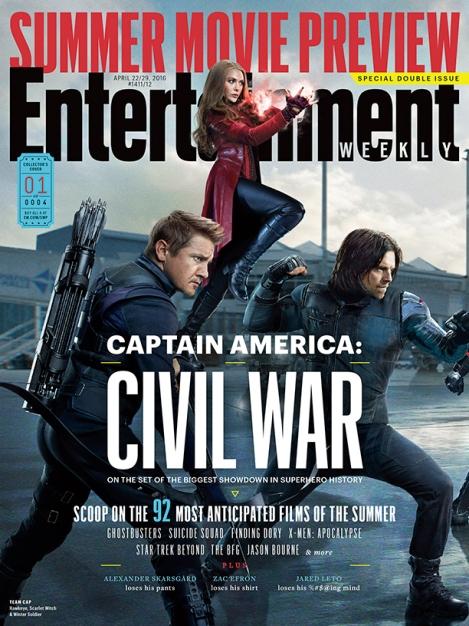 captain-america-civil-war-ew-cover-image-jeremy-renner