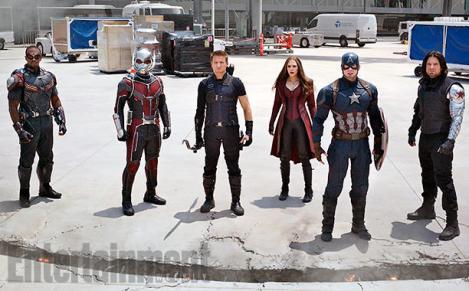 captain-america-civil-war-team-cap