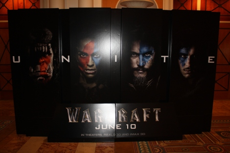 cinemacon-2016-posters-11