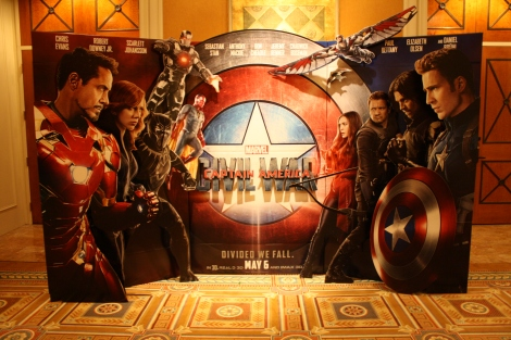 cinemacon-2016-posters-12