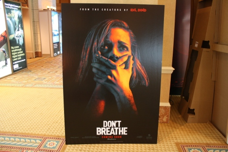 cinemacon-2016-posters-14