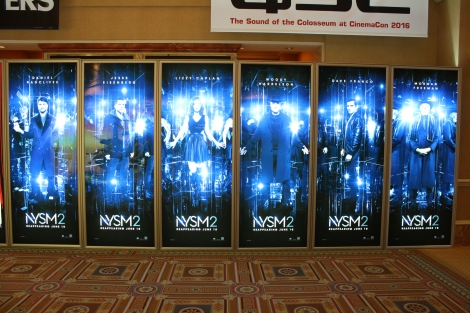 cinemacon-2016-posters-18