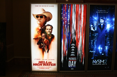 cinemacon-2016-posters-19