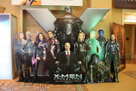 cinemacon-2016-posters-25