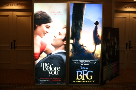 cinemacon-2016-posters-28