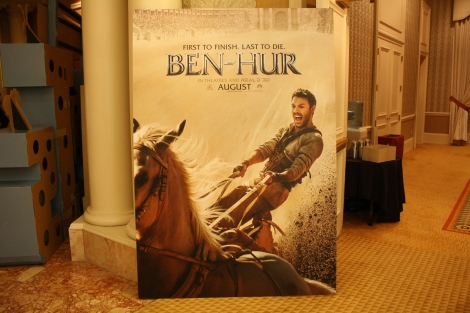 cinemacon-2016-posters-30